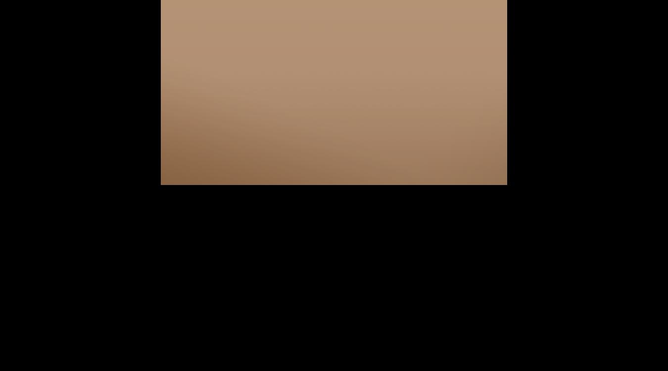 Το Τροπάριο της Κασσιανής